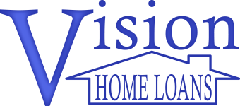 Vision Home Loans