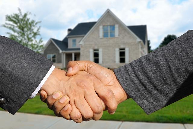 Conventional & Jumbo Home Loans